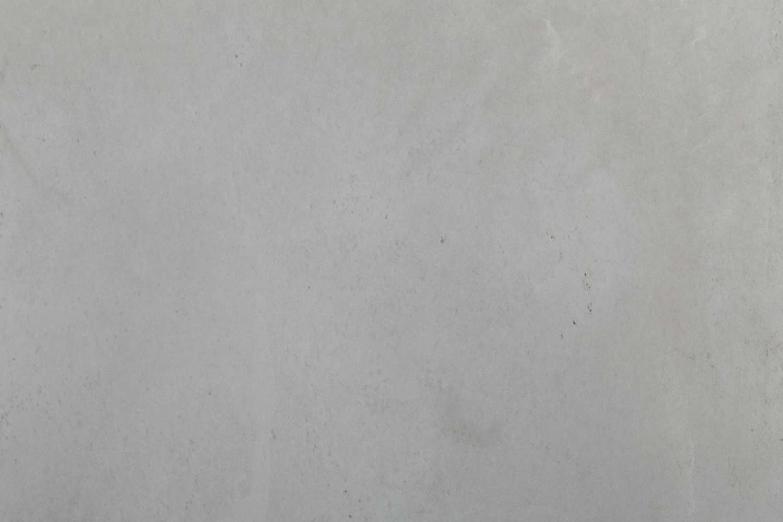 BigBLOCK Oberfläche Schalglatt